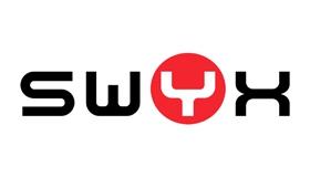 swyx-logo
