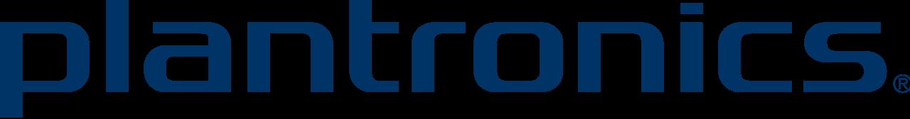 Plantronics_logo_svg