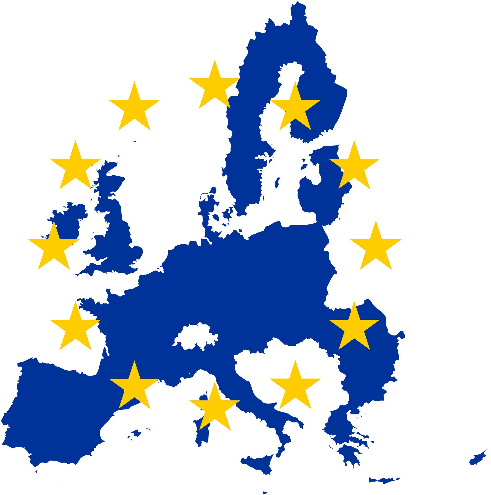 eu_symbol.htm